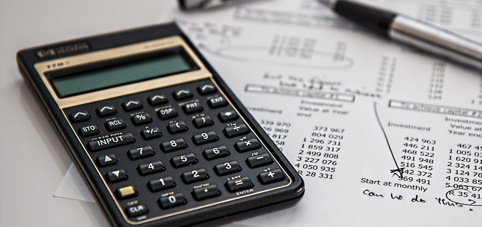 Small Business Accounting, Cape Town